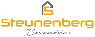 Steunenberg Bouwadvies Logo